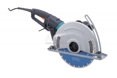 Аренда бетонореза Makita 4112S 2.4 кВт диск: 300 мм