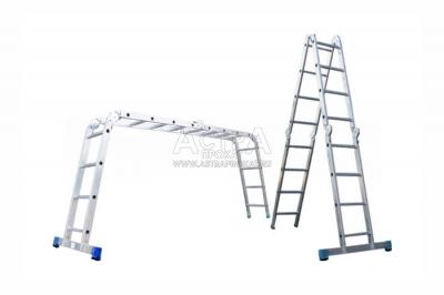 Аренда лестницы 4х4
