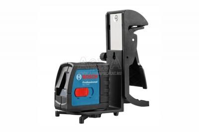 Аренда лазерного нивелира Bosch GLL 2-15